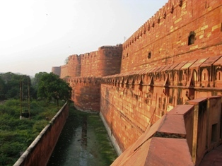 agra fort1