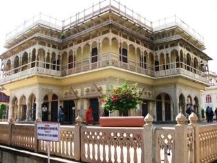 city palace1
