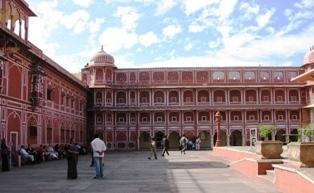 city palace2