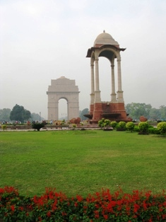 indian gate2