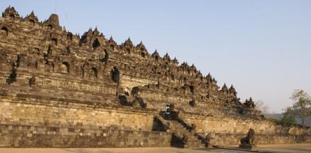 indonesia8807vaf0767