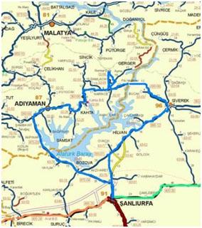 map turk14