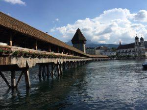 Swiss16