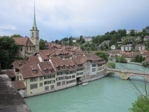 Swiss25