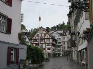 Swiss34
