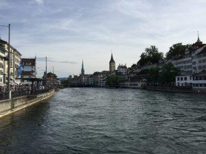 Swiss58