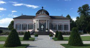 austria06