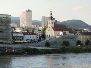 austria09