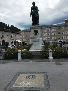 austria16