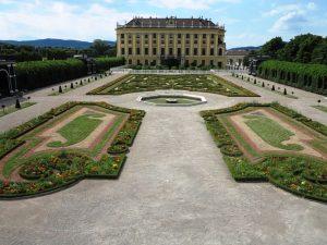 austria26