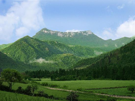 برنامه ۹۶۱۳:  قله قلعه ماران (رامیان، استان گلستان)