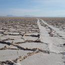 برنامه ۹۸۱۱: ۱۸تا ۱۹ مهر – از تاریخانه تا دریاچه نمک دامغان