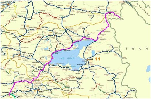 map turk12