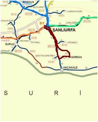 map turk15