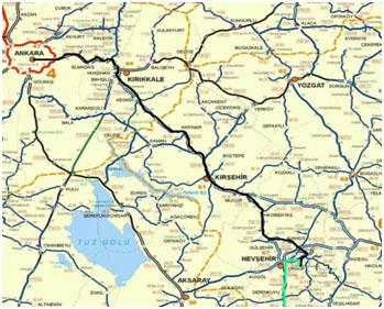 map turk18