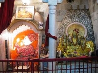 monkey temple5