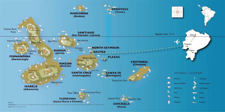 galapagos_cshl_map101
