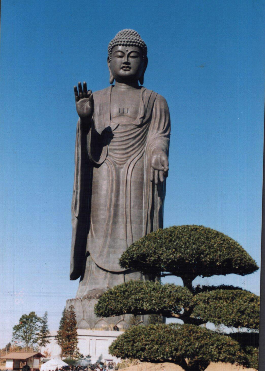 ushiku(first)