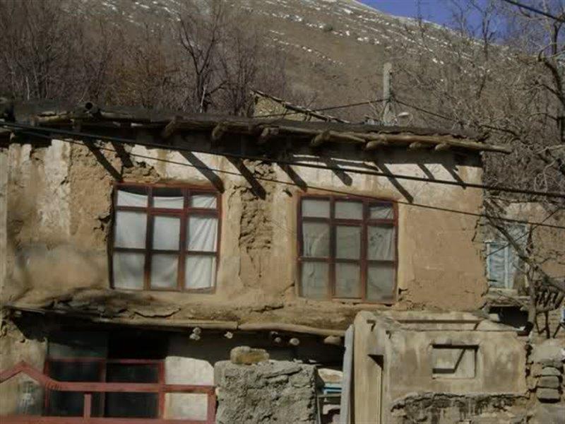 روستای-وردیج-و-واریش-40288-همگردی