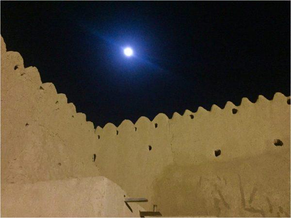 گزارش سفر به سیستان و بلوچستان ، سرزمین خورشید