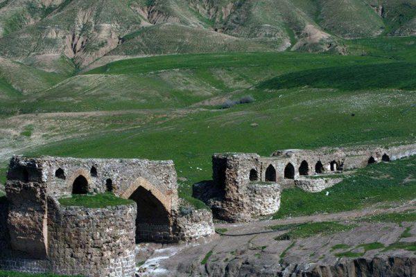 برنامه ۹۷۰۱: سفر به استان ایلام