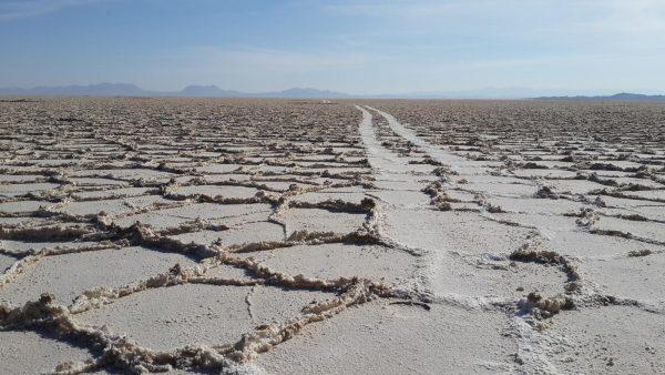 برنامه 9811: 18تا 19 مهر – از تاریخانه تا دریاچه نمک دامغان