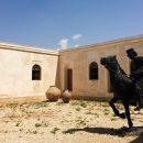 برنامه 9817: بوشهر و برازجان و دلوار