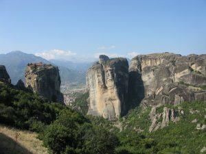 Afshin Iranpour