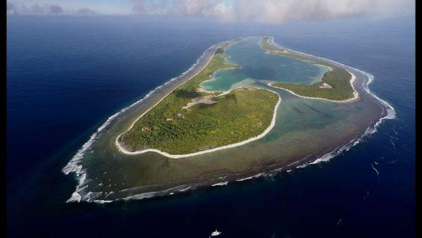 جزایر حفاظتشدهی فینیکس