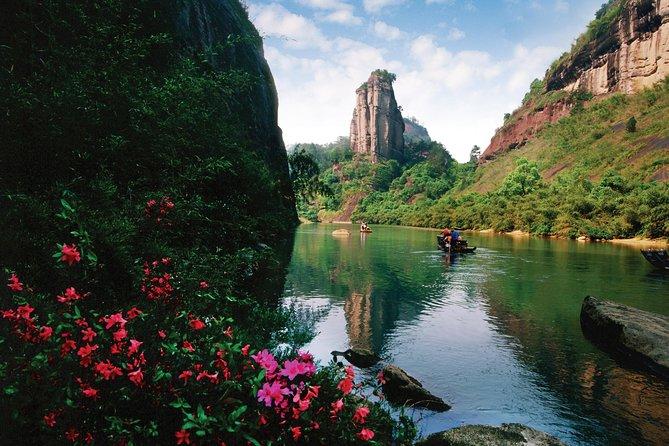 کوه وویی