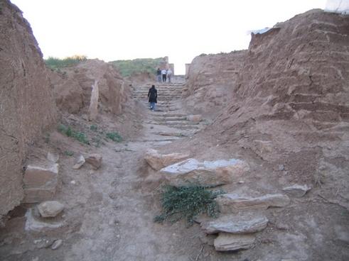 دور دریاچه ارومیه و جزیره کبودان، افشین ایران پور